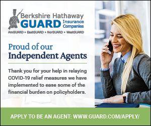 Buard Independent Agents