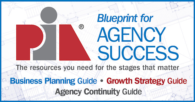 Agency Success Blueprint