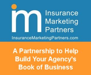 Insurance Marketing Partners
