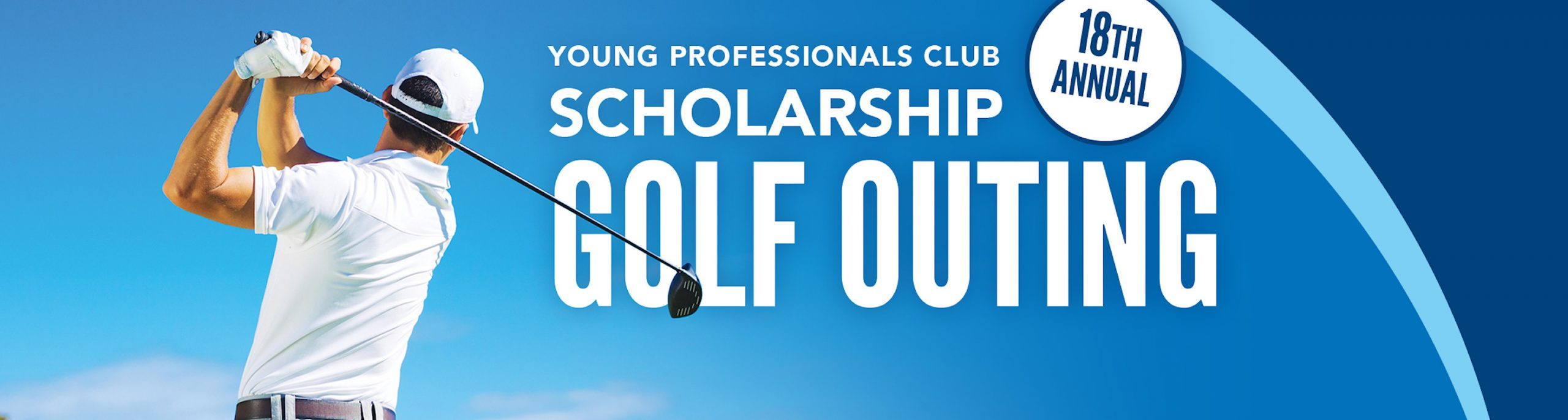 YPC Golf Outing